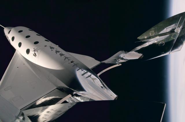 画像: 今度こそ、私たちは宇宙に行けるのか。10年以上待つ男があきらめない理由