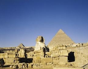 画像: 【19151】<おひとり参加の旅>『1名1室確約 エジプトとナイル川クルーズハイライト7日間』 5つ星ナイル川クルーズに1名1室3連泊!ピラミッドと朝日特別鑑賞|クラブツーリズム