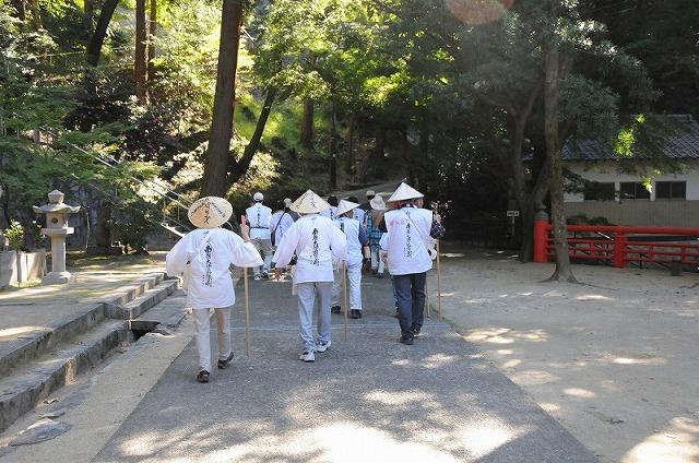 画像: 【関西発】お参り・巡礼の旅(こころの旅)|クラブツーリズム