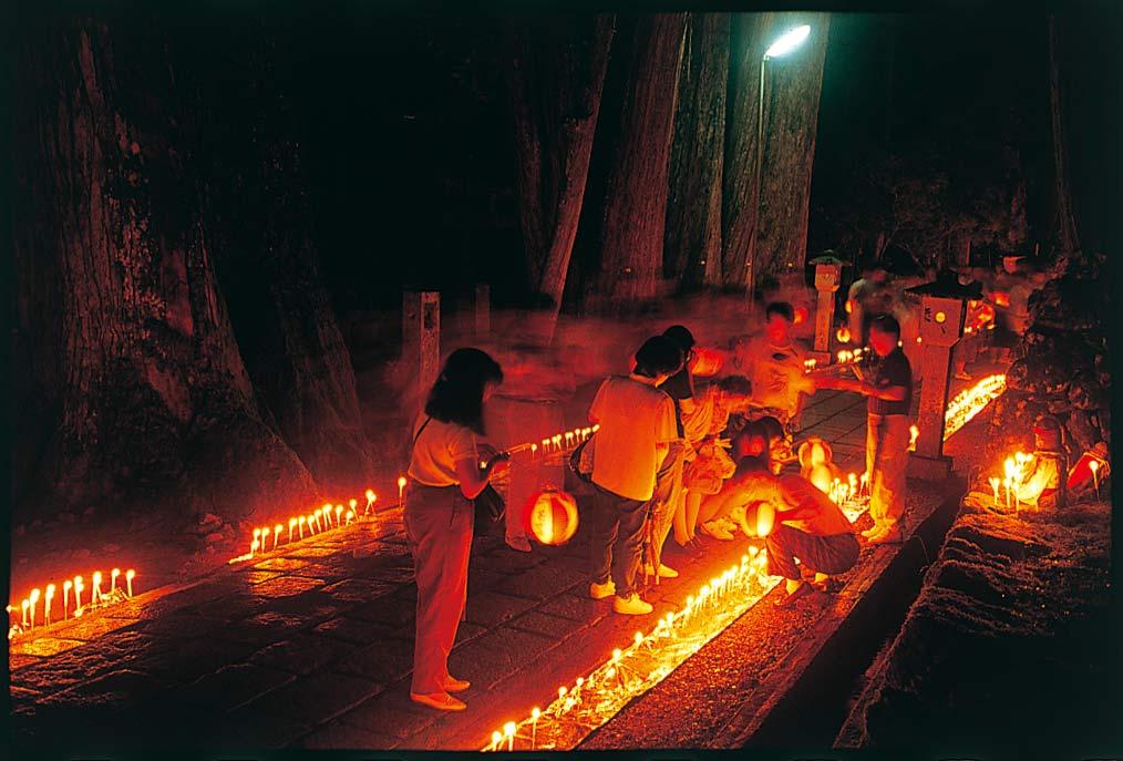 画像: 【東海発】おとなの寺旅(神社仏閣めぐり)・ツアー|クラブツーリズム