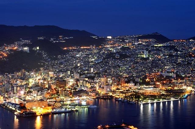 画像: 今回、「旅の友」編集部が取材したツアーはこちら! 『ハウステンボスと世界新三大夜景の長崎3日間』