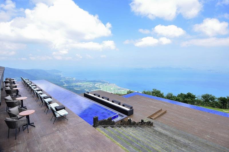 画像: 全12回 いいとこ取り 琵琶湖ウォーク クラブツーリズム