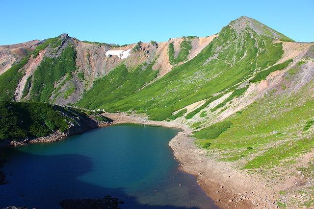 画像: 【関東出発】山小屋を特別貸切! 復活の木曽御嶽山|クラブツーリズム