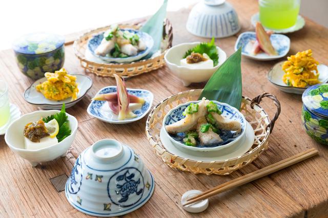 画像: 調理が簡単な水晶鶏は時短料理にも! 料理のやる気が出ない夏におすすめの一品です(イメージ)