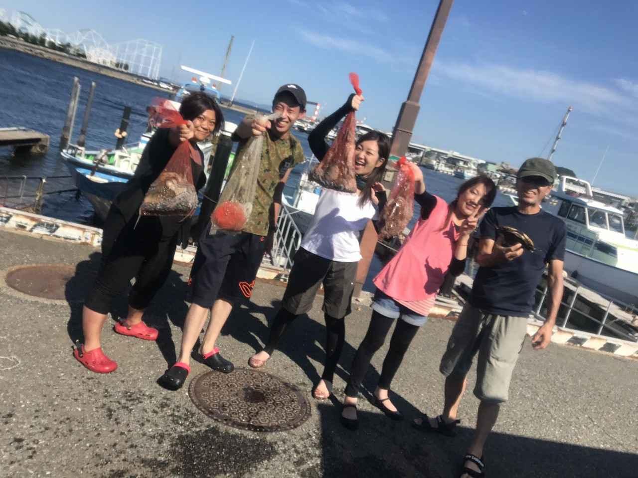 画像: 【釣りトーク】はじめたキッカケ、ハマった理由、その魅力を聞きました!