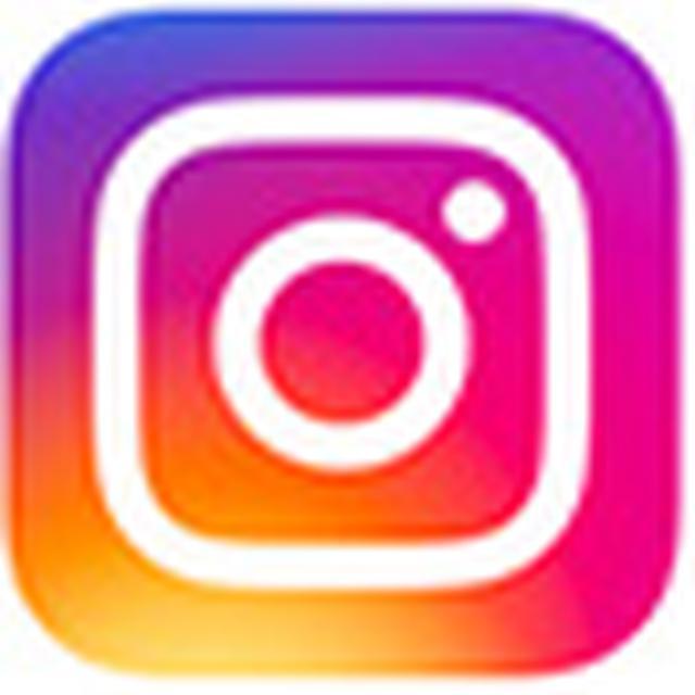 画像: こちらをクリック www.instagram.com