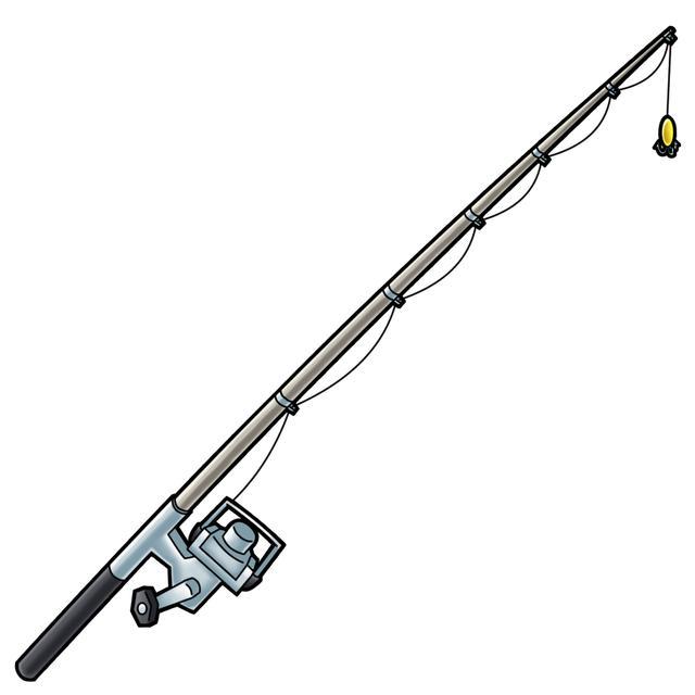 画像2: 【釣り部】初心者が覚えておきたい釣り用語・釣り具編①