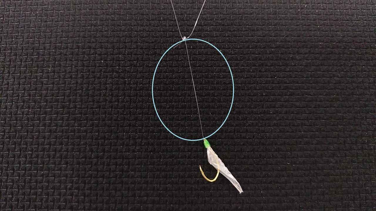 画像3: 【釣り部】初心者が覚えておきたい釣り用語・釣り具編①