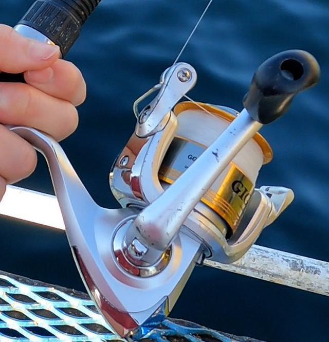 画像5: 【釣り部】初心者が覚えておきたい釣り用語・釣り具編①