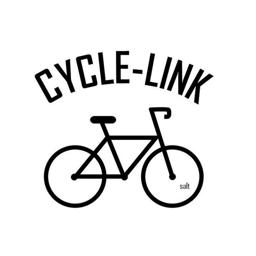画像: 【公式】クラブツーリズム自転車部 CYCLE-LINK