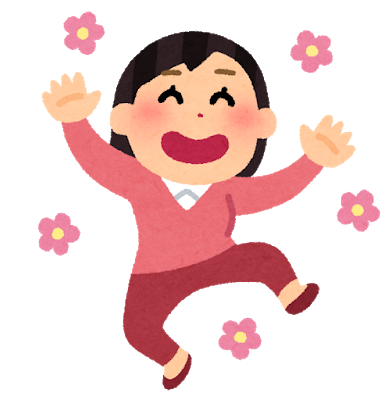 画像4: 【オンライン講座開催しました!】『花のシーズン到来!登山しないと出会えない景色へ』