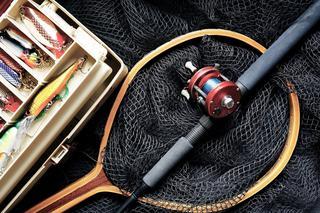 【釣り部】初心者が覚えておきたい釣り用語・釣り具編②