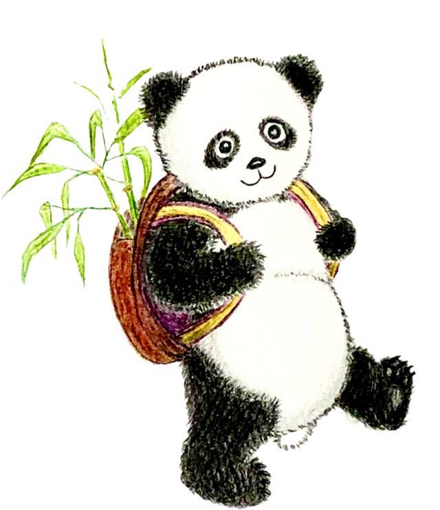 画像2: 漢詩で旅する中国 「詩仙・李白の旅路」<第一回・前編> 【中国五千年倶楽部】<温故知新>