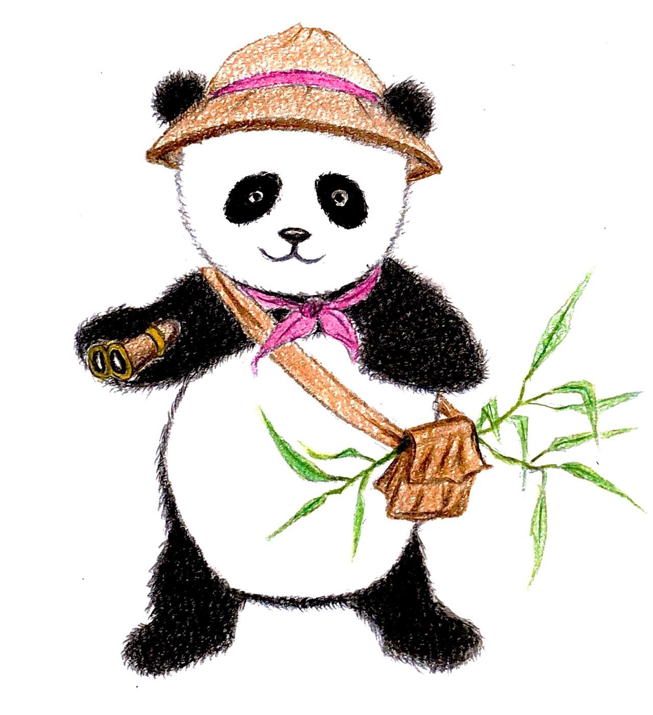 画像1: 漢詩で旅する中国 「詩仙・李白の旅路」<第一回・前編> 【中国五千年倶楽部】<温故知新>