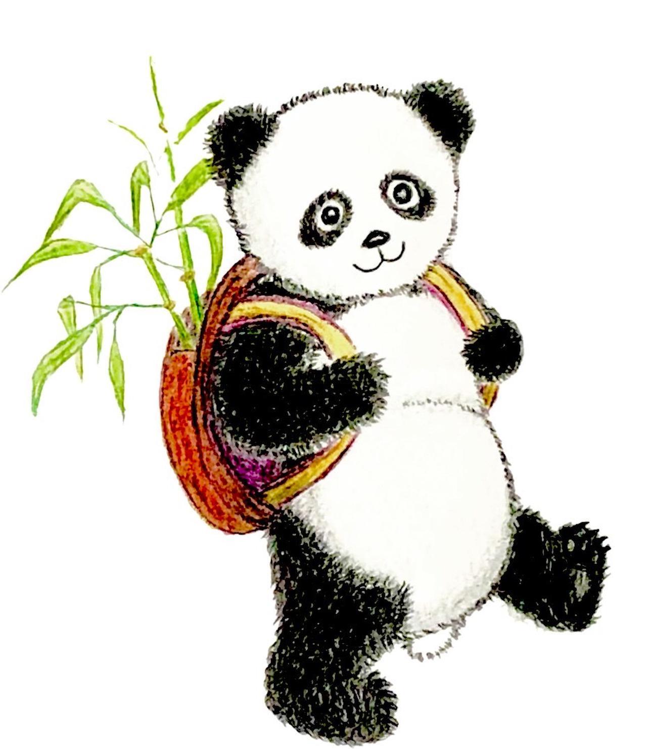 画像1: 漢詩で旅する中国 「詩仙・李白の旅路」       <第三回・前編> 【中国五千年倶楽部】<温故知新>