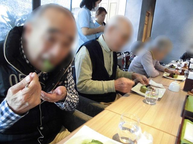 画像3: 【まごころ三鷹】ティータイムin青葉珈琲