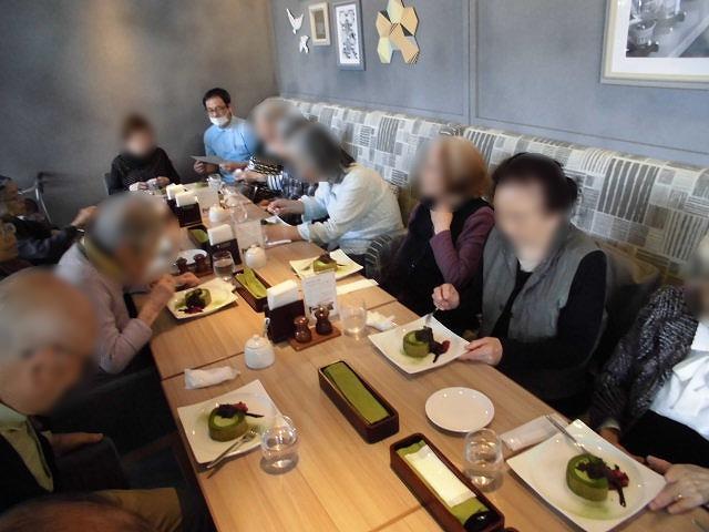 画像5: 【まごころ三鷹】ティータイムin青葉珈琲