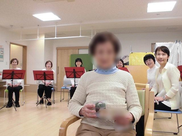 画像6: 【まごころ三鷹】むさしのフルート・オーケストラコンサート