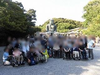 画像11: まごころ倶楽部 阿佐ヶ谷 春の日帰り旅行に行ってきました