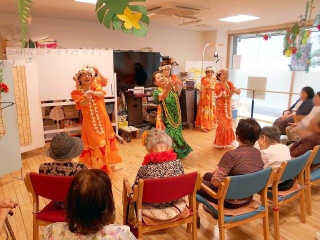 画像5: 高井戸夏祭り