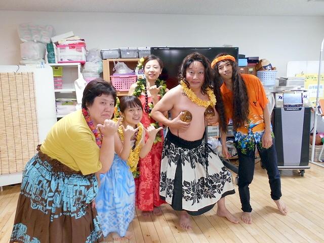 画像6: 高井戸夏祭り