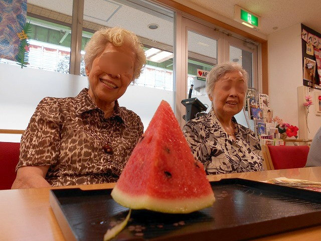 画像1: 高井戸夏祭り