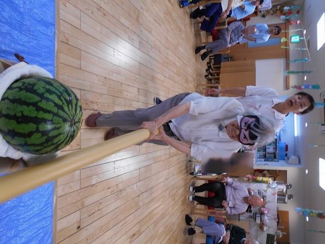画像2: 高井戸夏祭り