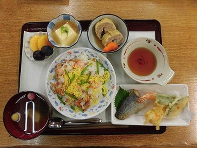画像: 【まごころ倶楽部 阿佐ヶ谷2018】祝!開設15周年!