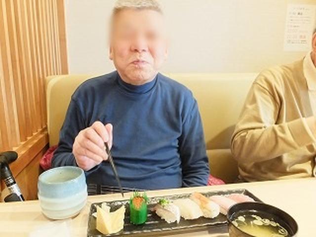 画像3: 【まごころ倶楽部 阿佐ヶ谷2018】11月のイベント:外出&クッキング