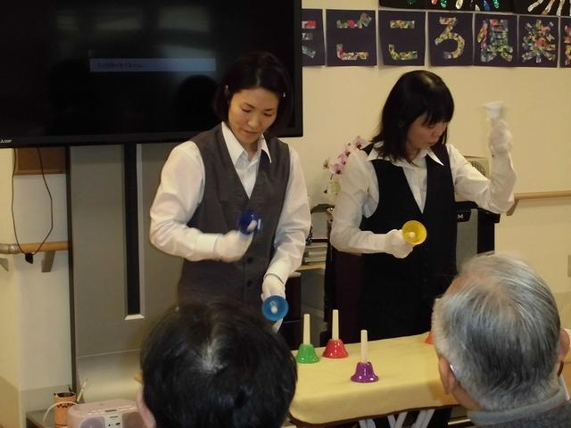 画像2: まごころ倶楽部忘年会! ~ご挨拶~