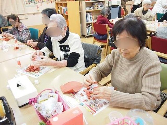 画像2: 手工芸 干支の土鈴