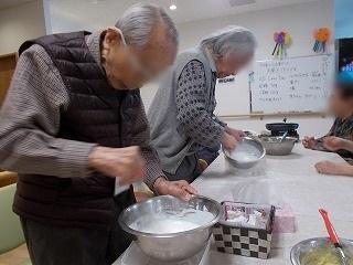 画像7: 【まごころ倶楽部 練馬北町2019】4月の活動♪