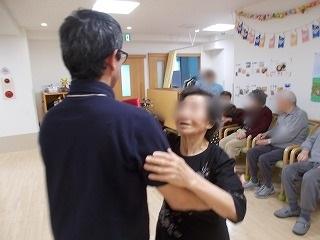 画像9: 【まごころ倶楽部 練馬北町2019】4月の活動♪