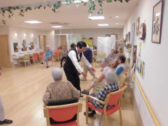 画像2: Shall We ダンス!?