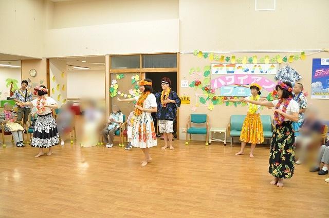 画像9: 阿佐ヶ谷夏祭り2019