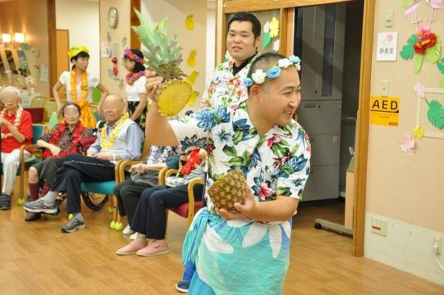 画像7: 阿佐ヶ谷夏祭り2019