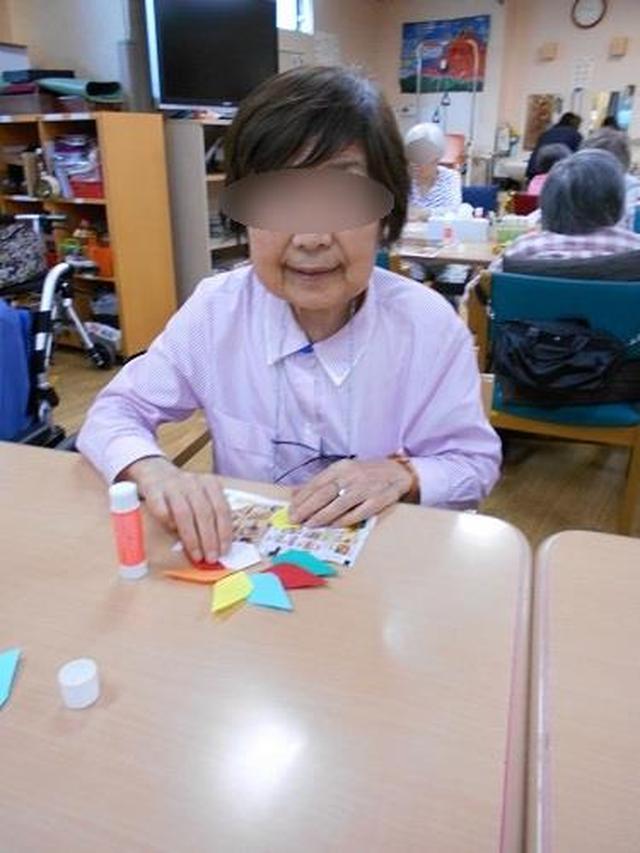 画像3: 手工芸 サンキャッチャー