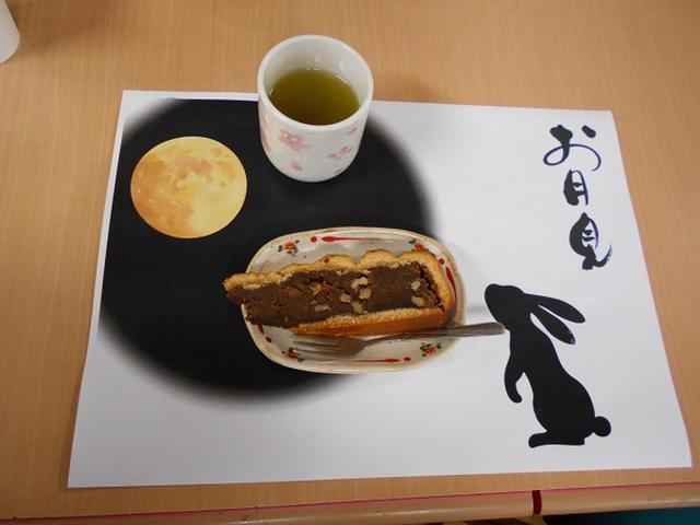 画像3: まごころカフェ 開店♪