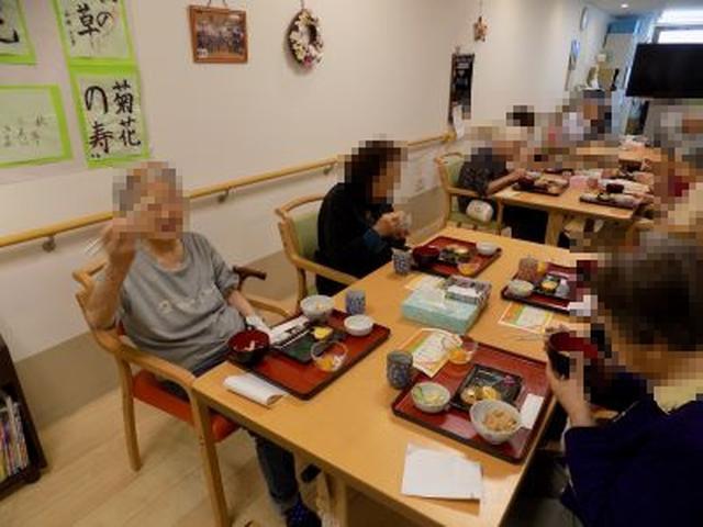 画像3: King of 秋の味覚!!