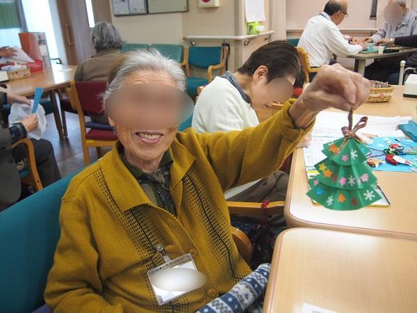画像2: クリスマス 色々