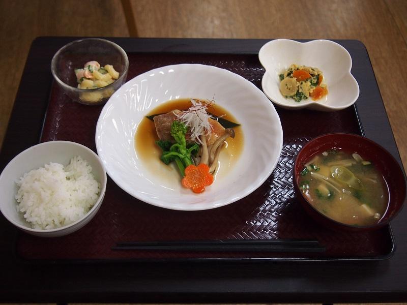画像2: お食事の紹介!