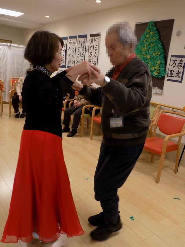 画像3: レッツ!  ダンス!!