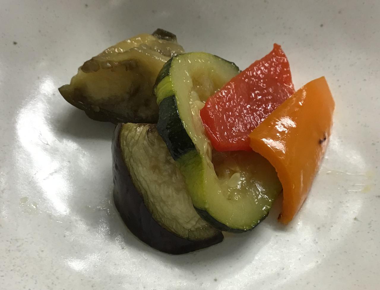 画像3: 今回は 初夏の季節膳