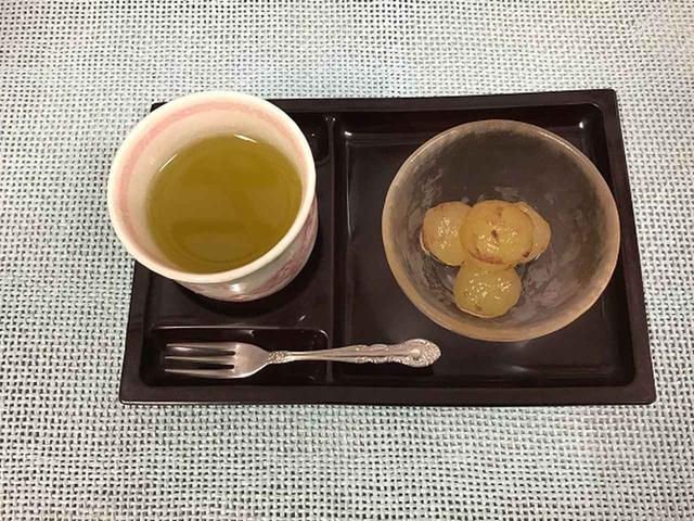 画像2: 山梨県勝沼の「巨峰」をお取り寄せ