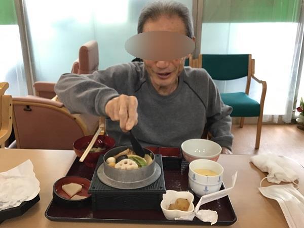 画像2: 美味しんぼ倶楽部♪