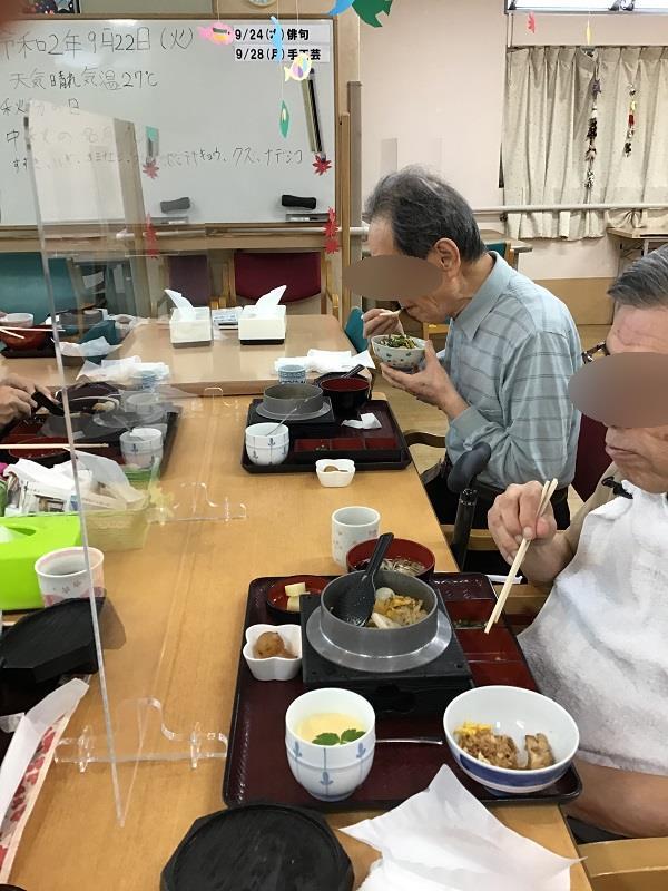 画像3: 美味しんぼ倶楽部♪