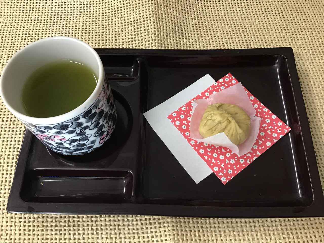 画像8: 夢旅行「長野県」へ!