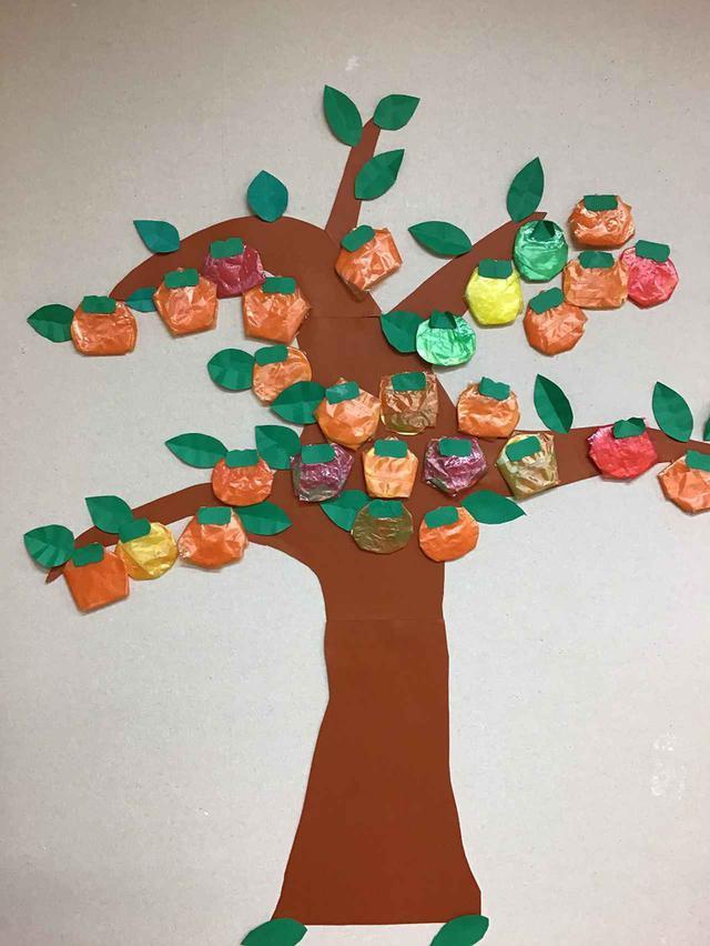 画像7: 赤いりんごと緑のりんご