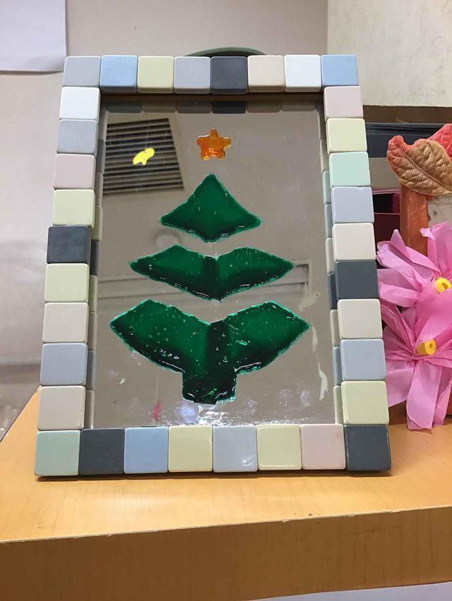画像3: 手工芸 クリスマス