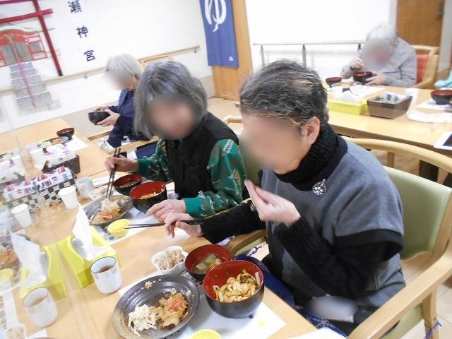 画像2: お取り寄せ企画 ~三重県の旅~